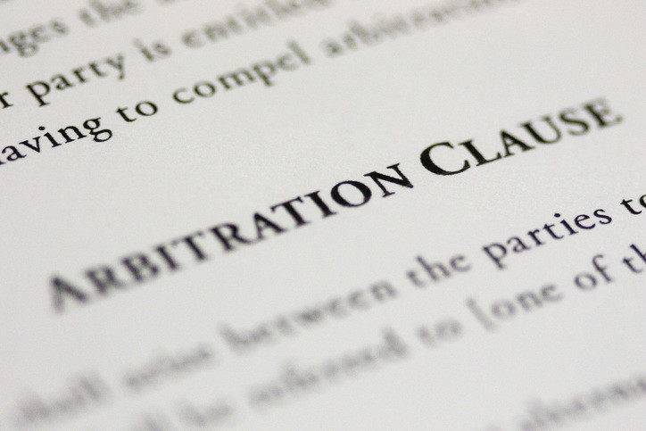 Factors To Consider Before Incorporating An Employee Arbitration Program